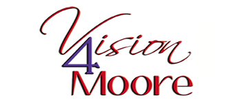 vision4moore